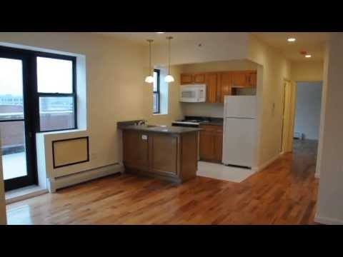 1 Bedroom Apartment for rent in Astoria (31 Street)