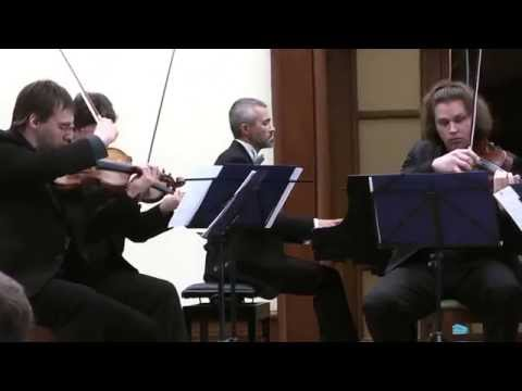 Шопен Фредерик - Концерт (фа минор), op.21