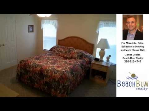 55705 Carroll St, Astor, FL Presented by James Jestes.