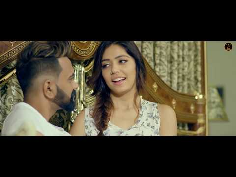 PARRY SARPANCH Ft. THE BOSS - TEDDYZ - LATEST PUNJABI Video SONG 2016