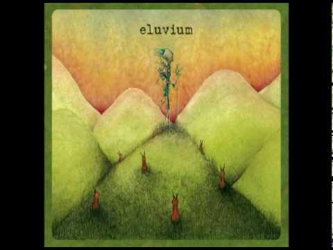 Eluvium - Radio Ballet