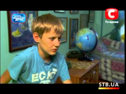 дорогая мы убиваем детей сезон 3 выпуск 1 на русском