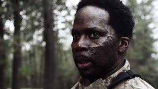 Trailer Cuộc Chiến Zombie 1 2