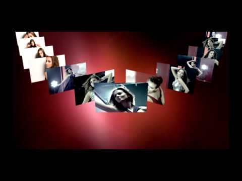 LG BL40 NewChocolate - Produktvideo