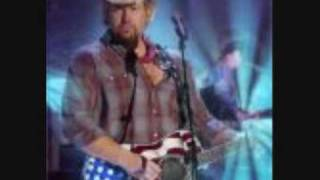 Watch Toby Keith Gypsy Driftin video