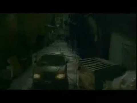 CiakNet.com – Die Hard 4 – Vivere o morire Trailer ITA.wmv