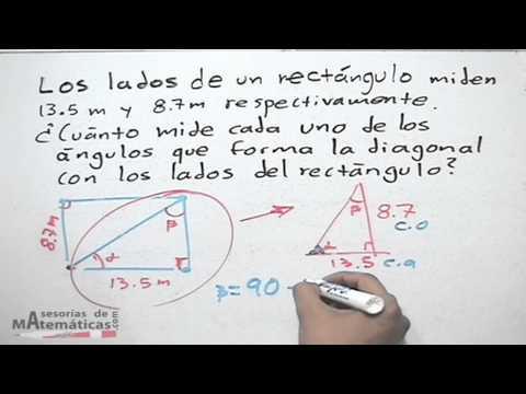 Limites de funciones trigonometricas inversas ejercicios resueltos