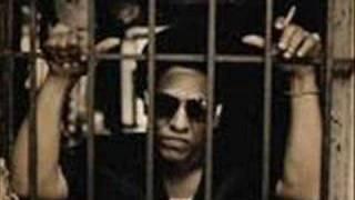 Download lagu Punto Y Aparte -Tego Calderon