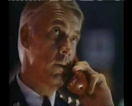 Watch Official Denial (1994)