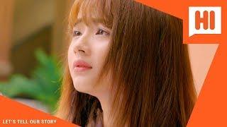 Em Của Anh Đừng Của Ai - Tập 8 - Phim Tình Cảm | Hi Team - FAPtv
