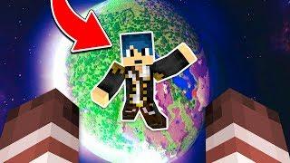 Minecraft ITA - MI SONO LIBERATA DI STEF!!