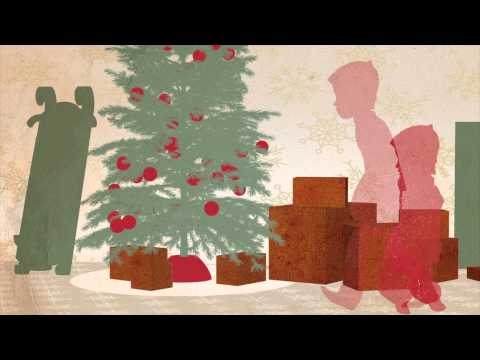 August Burns Red - Frosty The Snowman