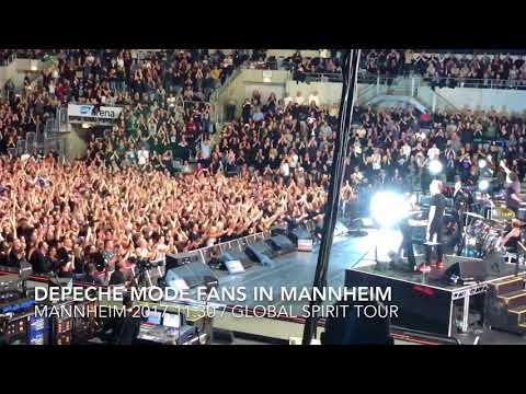 Live lyrix mannheim
