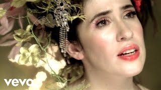Watch Imogen Heap Goodnight And Go video