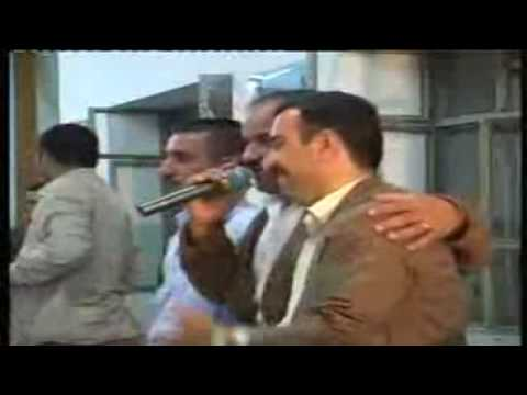 Ismail Sardashti & Aras Rabati & Goran Inzebat Munafse Sarxosh 2 video