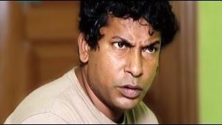 Bangla New Natok Vondo Premik ft Mosharraf Karim,Tarin