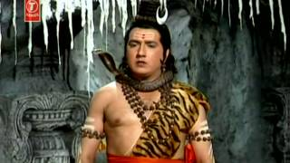 Shiv Mahapuran Episode 35 with English Subtitles ~` Shree Ganesh Gajanan