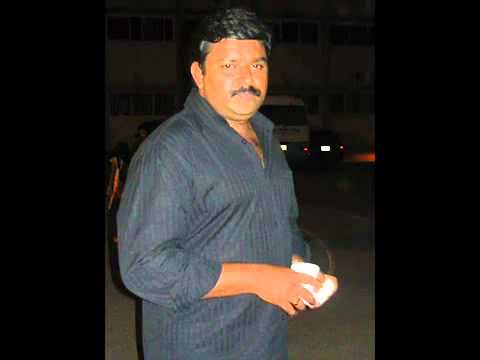 Latest Gopinath's Speech Full Length Video 2013 video