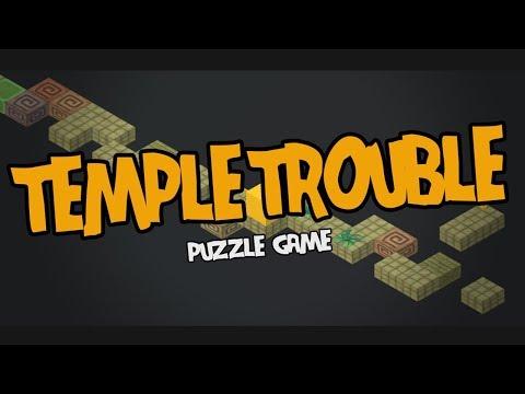 Temple Trouble thumb