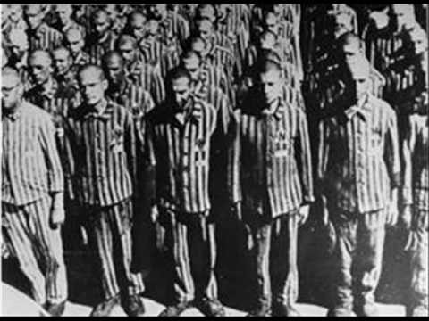 Gay Sex Crime Holocaust video