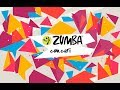 ONE LOVE (NA NA NA) - MAX PIZZOLANTE ft. LOS EMIGRANTES / ZUMBA ZIN 70