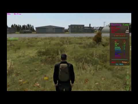 Free DAYZ Hacks, Rustler Menu V6 3 With Bypass Undetected 6 25 13] Free Download in Description
