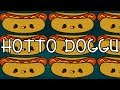 Lyrics Video Hotto Dogu Song Ft Google Translate Heiakim Music mp3