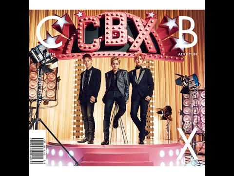 EXO-CBX - Ringa Ringa Ring (Baekhyun Solo)