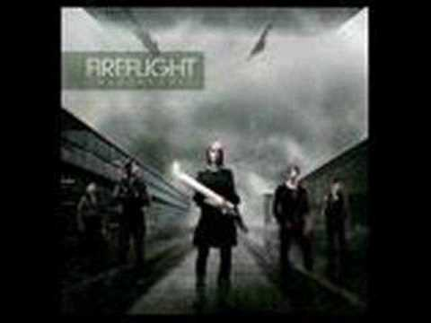Fireflight Brand new day Video