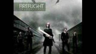 Watch Fireflight Brand New Day video