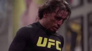 The Ultimate Fighter 24: Ep. 7 Deleted Scene
