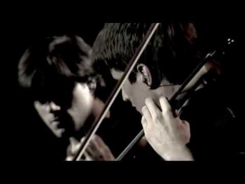 2cellos - Human Nature [live Video] video