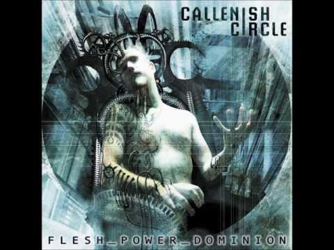 Callenish Circle - Witness Your Own Oblivion