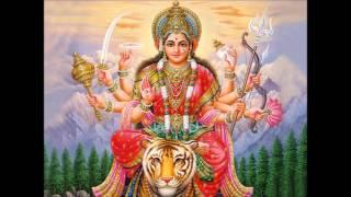 Durga Sahasranamam Sthothram