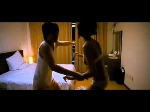 Sex Is Zero 2 Tình Dục Là Chuyện Nhỏ Phần2 5   Youtube video