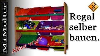 hmonghot com kinderbett selber bauen anleitung oder der. Black Bedroom Furniture Sets. Home Design Ideas