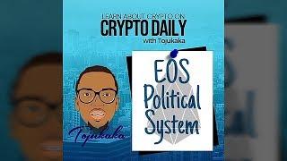 EOS Political System