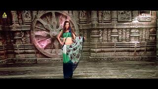 download lagu Char Bangdi Vadi Gadi Gujarati Dj Songs By- Rajal gratis