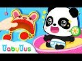 BabyBus 2017 Best Kids Songs Collection | Kids Songs collection | Nursery Rhymes BabyBus MP3