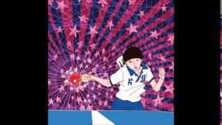 Ping Pong The Animation Ending Full - Bokura Ni Tsuite