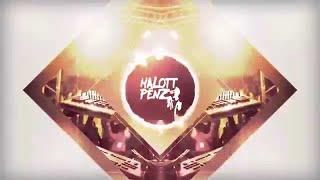 Halott Pénz - Valami Van A Levegőben (Pixa Remix)
