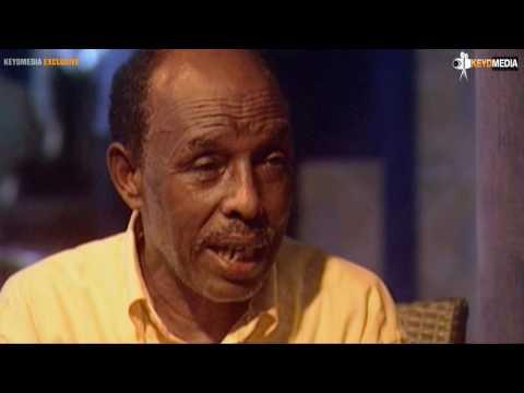 """DHACDA UGUB AH #28 - Mahamud Abdullahi Sangub """"Maxaa haray oo la isku heystaa?"""""""