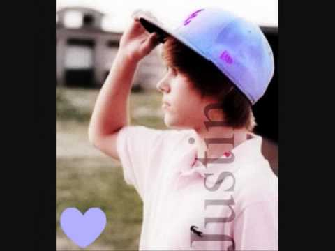 justin bieber baby ft ludacris lyrics. Justin Bieber - Baby Ft. Ludacris (Studio Version) + Lyrics