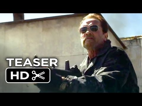 The Expendables 3 Teaser Trailer #2 - Roll Call (2014) - Sylvester Stallone Movie HD