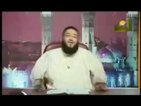 حور العين - حازم شومان.mp4