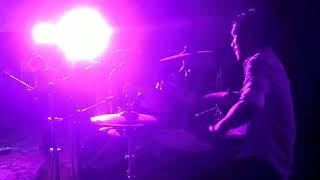 Download Lagu Chile Kothar Shepai - Artcell | Drum Cam | Art Of Heaven Live | Arman Hossain Shakil Gratis STAFABAND