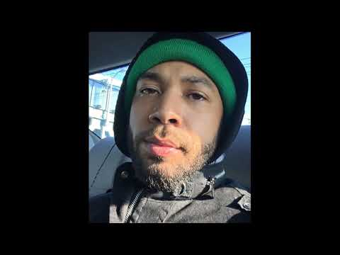 Jussie Smollett attacked in Chiraq by two wie MAGA thugs had a noose ready for Empire star