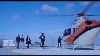 New Hindi Movies,Best Action Full Hd Movies(1)