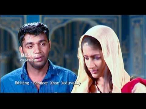Palavattam aalochichit- Saleem Kodathoor- Album- Parajithan-...