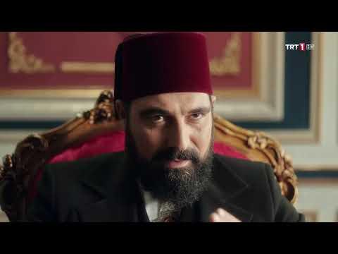 Payitaht Abdülhamid 29. Bölüm - Parvus'a Kurulan Tuzak
